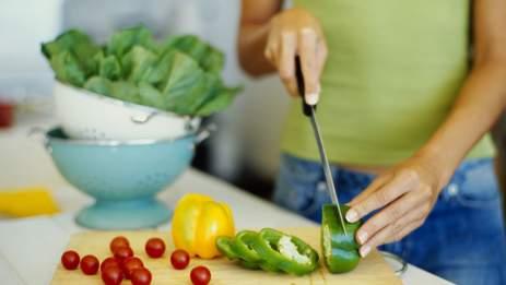 De ce ar trebui sa ne preocupe alimentatia sanatoasa